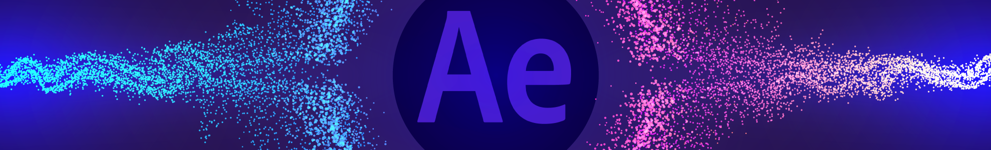 Curso Adobe After Effects en madrid